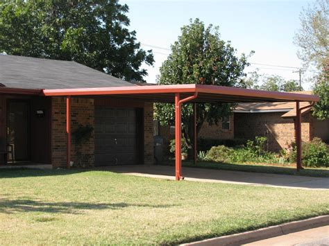 Car Ports by Okc Carports Carports Metal Buildings Oklahoma City