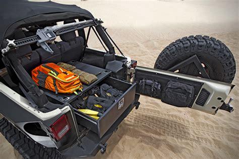 Jeep Storage Jeep Secure Storage Box Jeep Free Engine Image For User