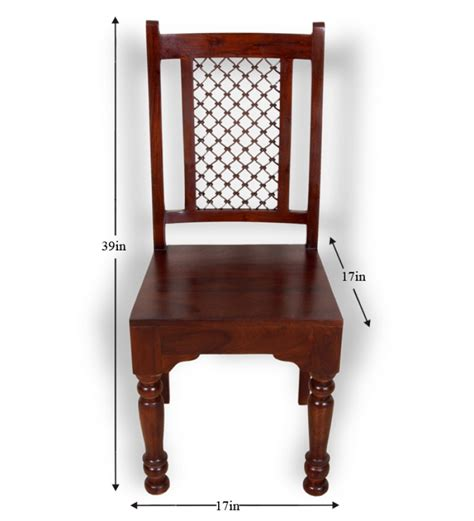 olida jali inspired dining chair by mudra dining puhar olida jali inspired six seater dining set by mudra puhar furniture pepperfry