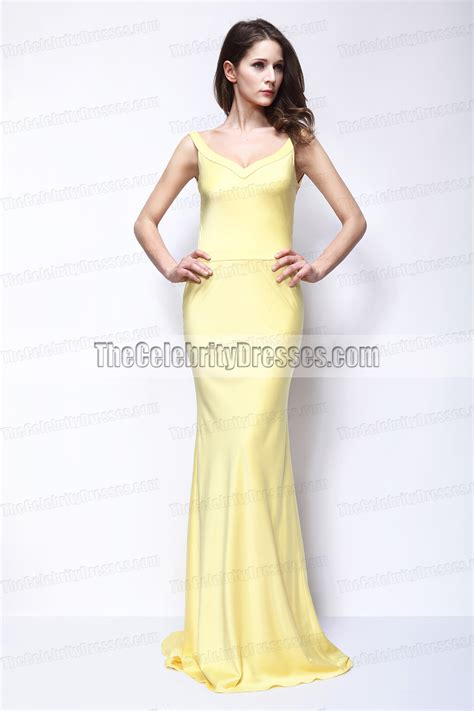 Will The Right Dress Make You Lose 10 Pounds Instantly by Dresses How To Lose A In 10 Days Formal