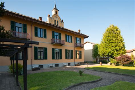 casa valdese venezia foresteria valdese di torre pellice christian hospitality