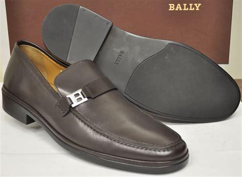Sepatu Bally Made In Switzerland shoes bally of switzerland images