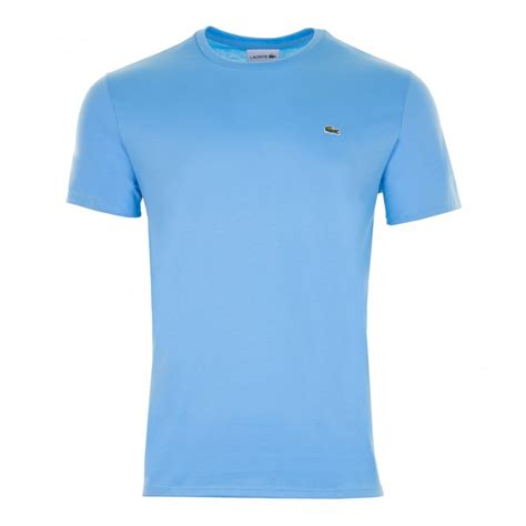 light blue t shirt plain light blue t shirt www pixshark com images