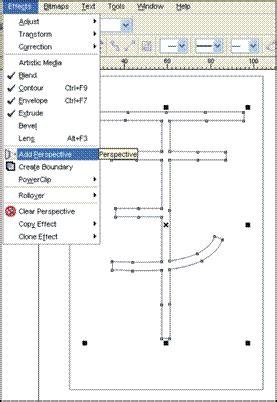 corel draw x5 jalan tikus tutorial coreldraw 11 12 x3 x4 x5 x6 x7 lengkap