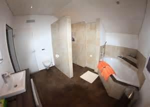 badezimmer platten solnhofener platten im badezimmer speyeder net