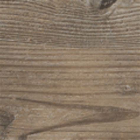 Vinyl Plank Flooring Glue by Vinyl Plank Flooring Glue Floors