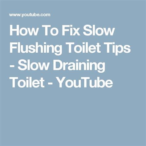 easy tips of how to fix a clogged sink fix a clogged sink best 25 slow drain ideas on pinterest diy drain