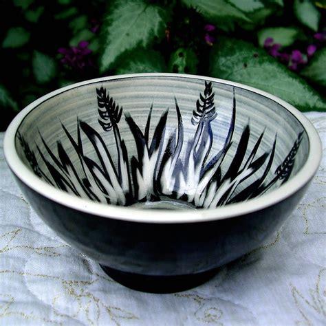 bowl designs 2333 best ideas about pottery on pinterest ceramics
