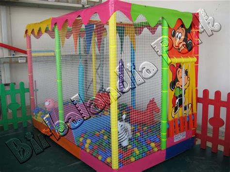 vasche per bambini playground vasca palline
