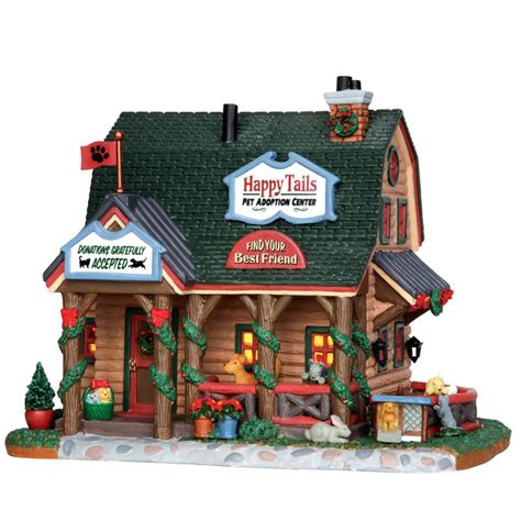 289 best lemax collection images on pinterest christmas