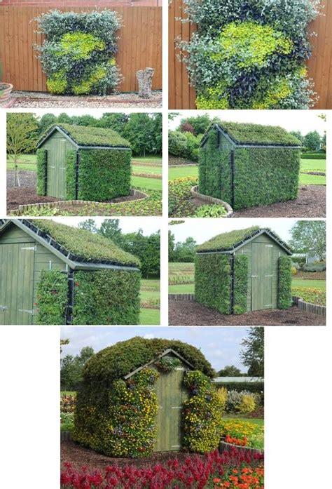 modular vertical garden modular system from the uk vertical gardens