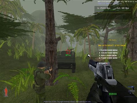 download igi 2 free download full version download project igi 2 covert strike full version pc game