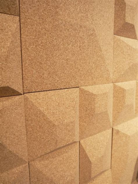 cork floors uk material lab eporta launch and there are