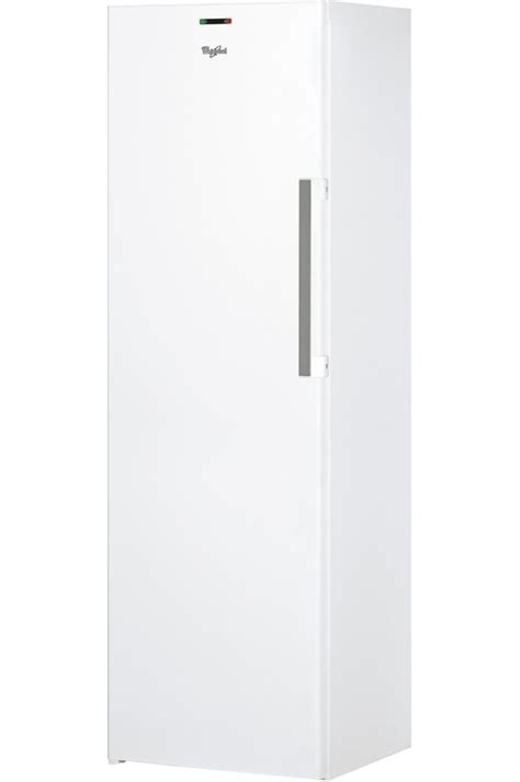 cong 233 lateur armoire whirlpool uw8f2ywbif 4265343 darty