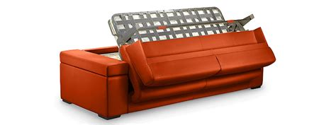 sofa storage uk sofa bed clever storage in the arms