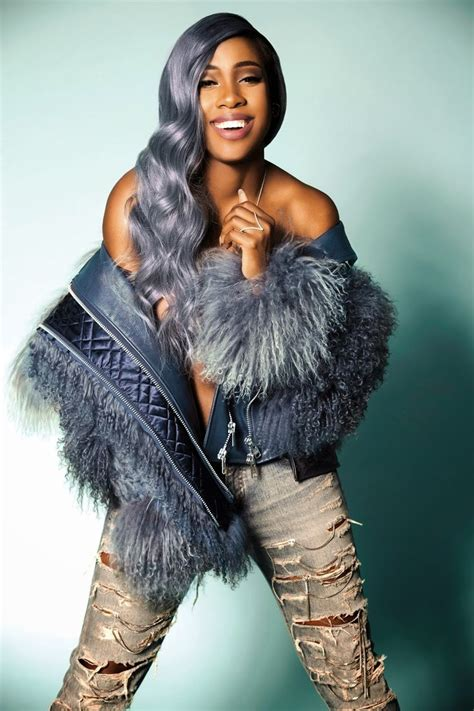 what color is sevyn streeter hair 95 best sevyn streeter images on pinterest black beauty