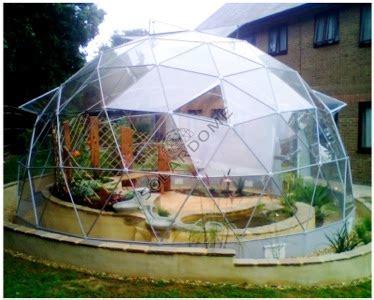 cupole geodetiche prezzo cupole geodetiche solardome