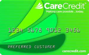 bank of america business credit card customer service carecredit account number pictures inspirational pictures