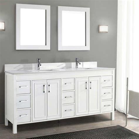 Bathroom Vanity Ideas Double Sink bathroom bathroom double sink vanity desigining home