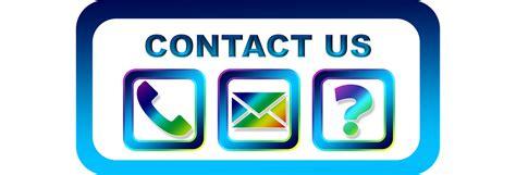 Contacts Us by Riz Dares Big Queensland