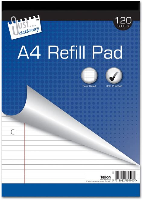booth design refill pads email christmas cards newsletter and best free home