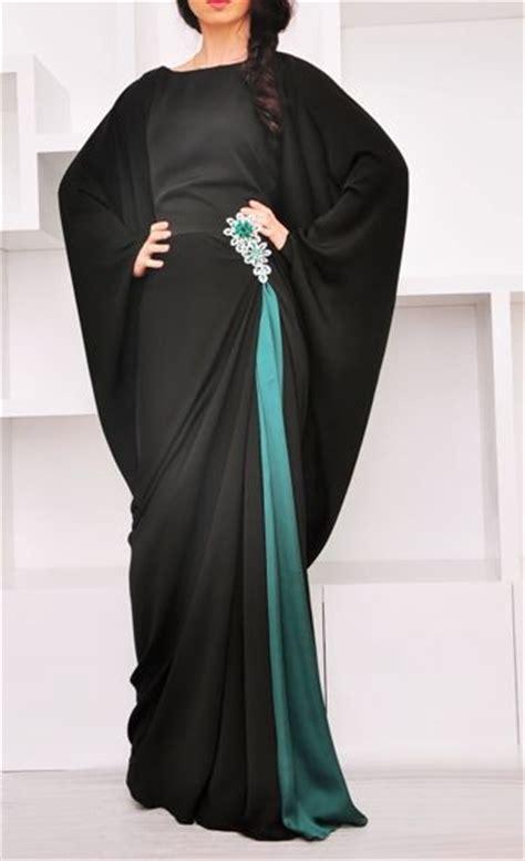 Gamis Anak Qrana model gamis cantik gamis abaya abi ummi