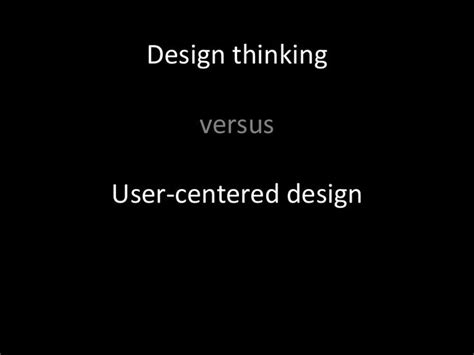 Design Thinking Vs Mba by 20 Best Images About Business Model Innovation On