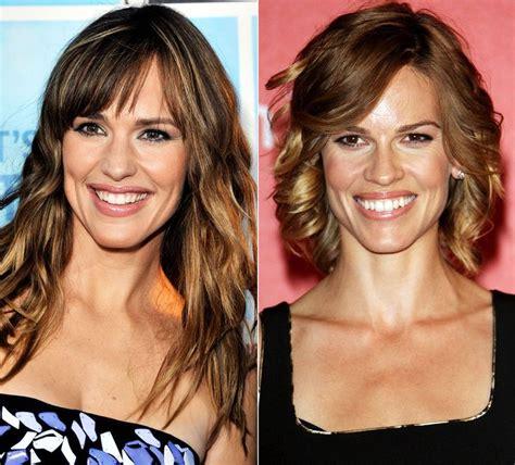 10 most look alike celebrities 27 best images about celebrity lookalike on pinterest