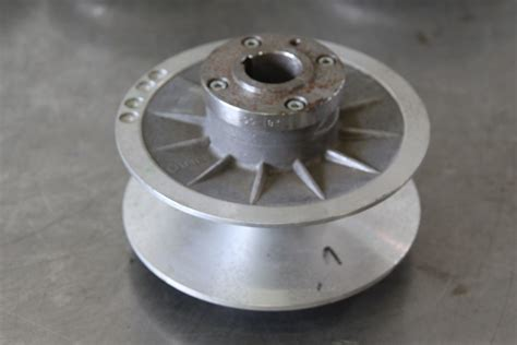 Bearing Pulley Vario electric motors lenze 11 213 16 15 019 vario adjustment wheel world mach new and used