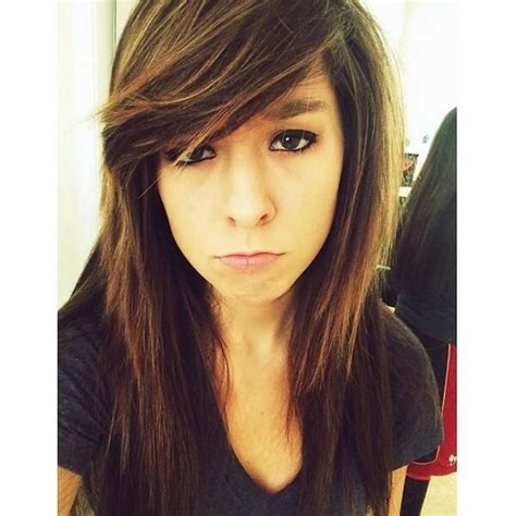 christina grimmie hairstyle pictures 17 best images about christina grimmie on pinterest her