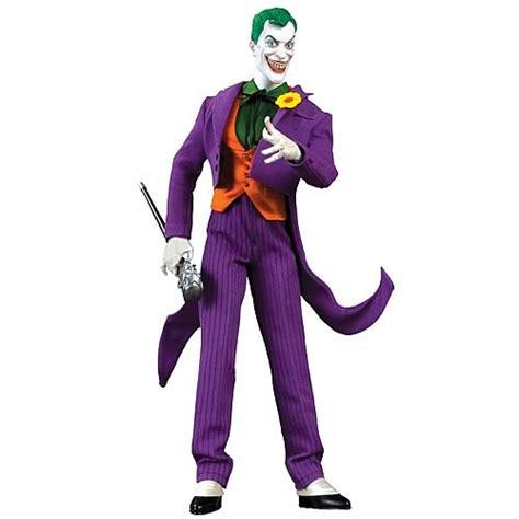 batman joker 13 inch collector figure dc collectibles