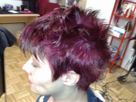lyhyet hiukset kuvagalleria naisten lyhyet hiukset 2016 lustytoys com