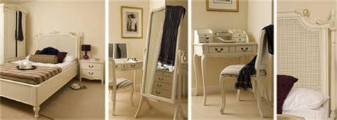 zimmer im französischen stil interior design im franz 246 sischen stil sch 246 ne
