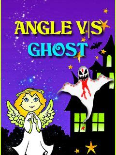 java ghost themes angle vs ghost java game for mobile angle vs ghost free