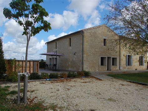 st country cottages country cottage gite st sulpice de homeaway gironde