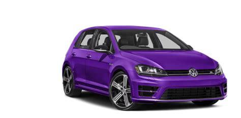 Volkswagen Insurance by Volkswagen Insurance Ni Insure Your Volkswagen Car In