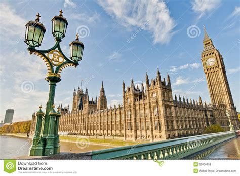 Free 3d House Design Software houses of parliament at london england royalty free stock