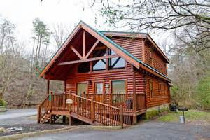 fireside chalet and cabin rentals tennessee pigeon forge