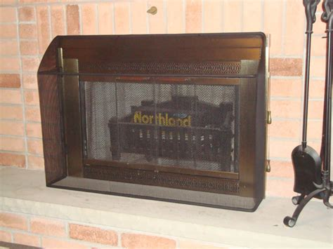 fireplace kid proof kid proof fireplace fireplace cover child proofing the hearth gray and redroofinnmelvindale