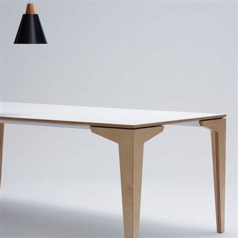 floating dining table floating dining table