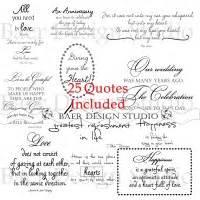 Wedding Organizer Quotes by Wedding Printable Scrapbooking Quotes Quotesgram