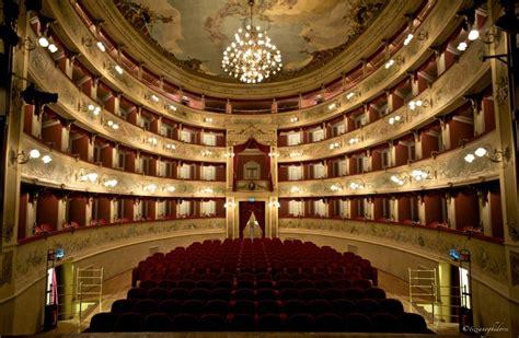 banca centro emilia carpi teatro asioli correggio fondazione arturo toscanini