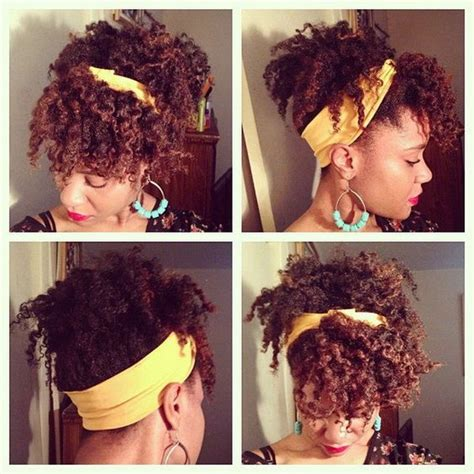Scarf Black Hairstyles For Hair by Related Keywords Suggestions For Hairstyles Scarves