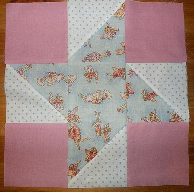 Quilting Blocks For Beginners by Beginner S Quilt Along Block 6 Quilting Gallery