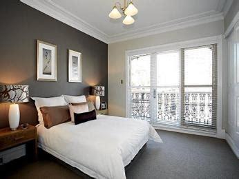 paint your armadio bedroom carpet ideas australia carpet menzilperde net