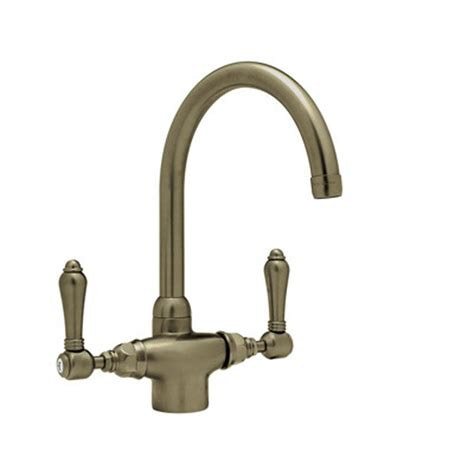 rohl country kitchen faucet rohl a1676lmtcb 2 at decorative plumbing distributors