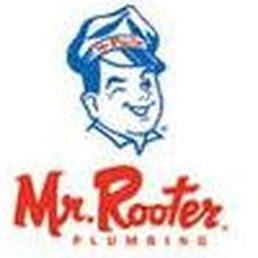 Mr. Rooter Plumbing of Spokane   18 Photos   Plumbing   16809 E Sprague Ave, Spokane Valley, WA