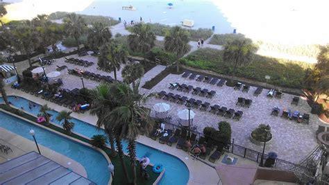 hotel breakers layout breakers paradise tower resort beautiful homeaway