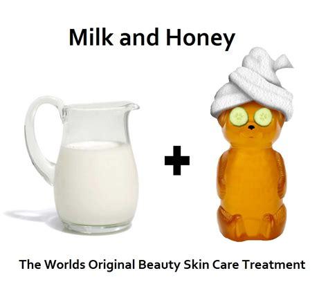 milk and honey milk and honey ebookmanualspro