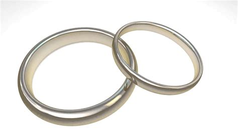 wedding 3d animation free wedding ring graphic 61